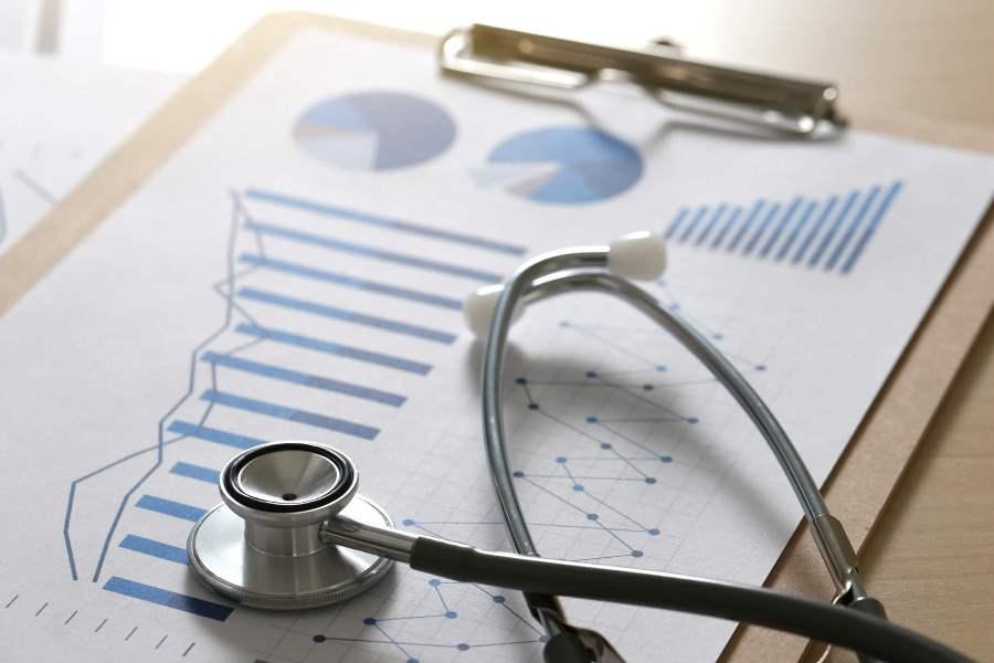 統計と医学
